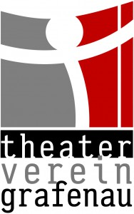 Logo Theaterverein Grafenau e. V.