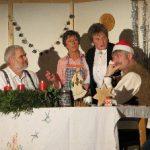 """2010 Herbst-Stück:<br>""""Der Weihnachts-Manager"""""""
