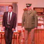 """2011 Herbst-Stück:<br>""""Der Moormörder"""""""