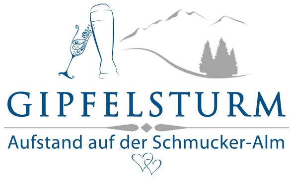 logo-gipfelsturm-no-borders