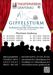 2016_hs_plakat_gipfelsturm