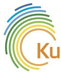 logo_ike_cr