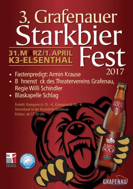 plakat_2017_starkbierfest_grafenau