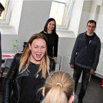 Theater-Workshop:<br>&#8222;Haben Sie &#8217;nen Korkenzieher?&#8220;