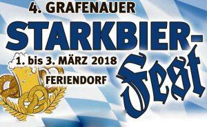 logo_starkbierfest_2018