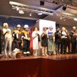 Singspiel Starkbierfest 2017